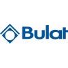 Модульная металлочерепица bulat® w39-350.