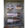 Услуги электрика в донецке. электромонтажные работы