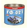 Антикоррозионные грунты:  ГФ-021,  ГФ-021 модифицированный,  грунт для цветных металлов,  грунт по оцинковке,  эконом грунт.
