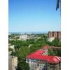 Продам 1- комн.  квартиру в жк«чудо-город»,  ул. среднефонтанская