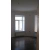 Продам 4-х комн.  шикарную квартиру  в элитном центре Одессы на ул.  Троицкая/ Маразлиевская
