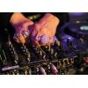 DJ на весілля,   випускний вечір,   ювілей,   корпоративне свято