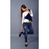 Gloria Romana - модная женская одежда