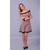 Gloria Romana - производитель женской одежды