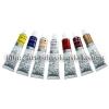 Арт Хобби Бутик – краски для ногтевой живописи Van Pure оптом
