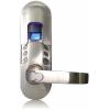 Биометрические замки на двери SmartLock SL-8400 FP