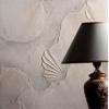 Декоративное  оформление стен вашего дома
