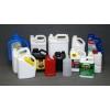 Дорого куплю отходы ПНД канистр из-под масла, ПНД (HDPE)