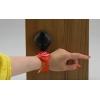 Карточный RFID-замок для ячеечных шкафовчиков (локеры)