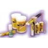 Клеи для пластмассы, резины, пвх, поликарбоната, конструкционных пластиков, ремонта, трещин, блока цилиндров, фиксации  резьбы,