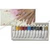Краска для дизайна ногтей Van Pure NailArt