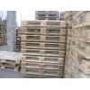 Купим деревянную тару: поддоны, европоддоны