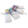Оптовая продажа масляных красок для творчества