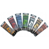 Продам масляные краски Van Pure