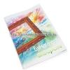 Продам папки акварельные Трек для живописи оптом