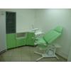 Профессиональная мебель и оборудование