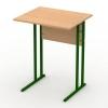 Производство мебели Основа-M