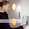 Системы учета рабочего времени (карточка,  отпечаток пальца)