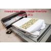 Текстильный принтер А3 формата, Планшетный принтер