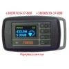 Индикатор поля Raksa-120, защита от прослушки высокоточный прибор для обеспечения постоянной информационной безопасности. Диапаз