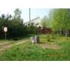 Отдых на уютной даче в деревне Студенок  и 2 ком. квартира в центре Святогорска.