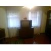 Продам дом в селе Граково ,25 км.от Чугуева ,Харьковской области.