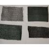 Продам сетку для затенения разной ширины и степени применения