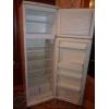 Холодильник двухкамерный Норд 1995 года.