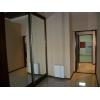 Хорошая 3-х ком.   квартира в ЖК «Южная пальмира»,   ул.   Генуэзская