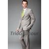 Индивидуальный пошив мужских костюмов в Ателье «TrioGlamour»