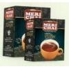 Индийский чай оптом