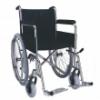 Продаю инвалидную коляску б/у - ручная