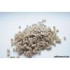 Продаем полиэтилен ПЭВД - стретч (ЛЛПВД), для пленок, черепицы, рубероида.