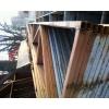 Изготовление элементов металлоконструкций,  закладных деталей
