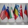 Изготовление флагов от 360 грн/м.кв от 1 шт