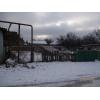Продам участок 8 соток с видом на Донбасс Арену Донецк Калининский рн.