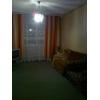 Сдам 3-х комнатную квартиру с мебелью и техникой! На длительный срок