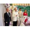 Тамада, Ведущий. Яркая и веселая свадьба, которую желаете именно Вы.