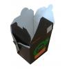 Картонная упаковка для  вермишели быстрого приготовления,  риса
