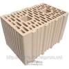 «КЕРАТЕРМ» керамические термоблоки в Донецке доставка