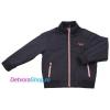 Detvorashop - онлайн-продажа коллекционной детской одежды