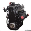 Deutz. Запчасти на двигателя:  Deutz,  Zetor,  Liaz,  Tatra
