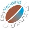 Easyvending - Вендинг, Кофе, Кофейные автоматы, Ингредиенты для кофемашин, Запчасти Saeco
