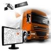 GPS-мониторинг, контроль ГСМ