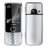 Nokia 6303 Classic,  доставка.