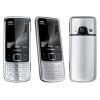 Nokia 6700,  доставка.