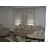 Аренда квартиры на неделю 1+1 в комплексе Jasmin Residence