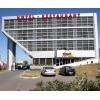 Продаётся по выгодной цене в БУХАРЕСТЕ имущество состоящее из 2 корпусов или из 2 коммерческих площадей