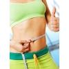 Быстрое похудение - стройная фигура