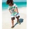 Детская одежда из Англии - интернет-магазин Кариша